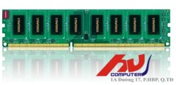 DDR3 4G Kingmax (1333)