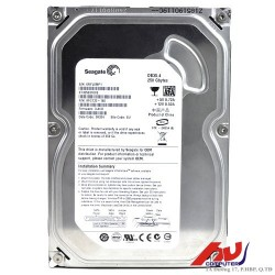 HDD Seagate 320Gb