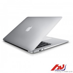 Macbook Air Mid 2011 I5/4G/128 SSD
