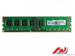 DDR3 1G Kingmax (1333)
